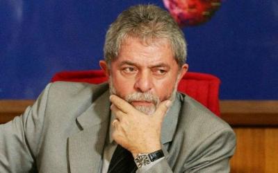 55% afirmam que não votariam em Lula de jeito nenhum, diz Ibope ...