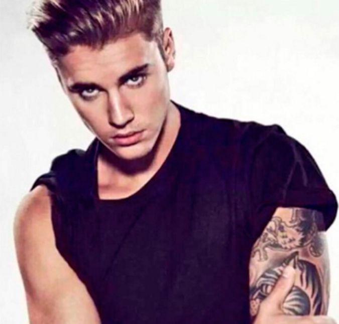 Justin Bieber se envolve em briga e é salvo por garota fantasiada ...