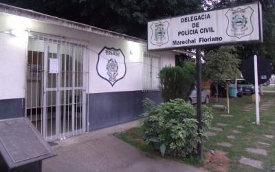 Comerciantes denunciam circulação de dinheiro falso em Marechal ...