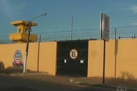 Ministério Público denuncia caso de canibalismo em penitenciária ...