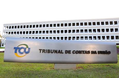 Parecer do TCU pede correção de pedaladas   Folha Vitória
