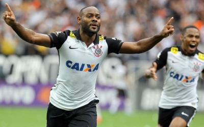 Campanha histórica aproxima Corinthians de recordes no ...
