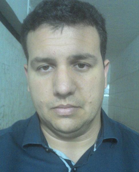 Suspeito de aplicar golpes em Guarapari é preso indo para igreja ...