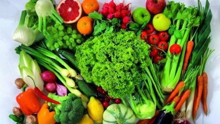"""Quatro feiras """"agroecológicas"""" são suspensas em shoppings da ..."""