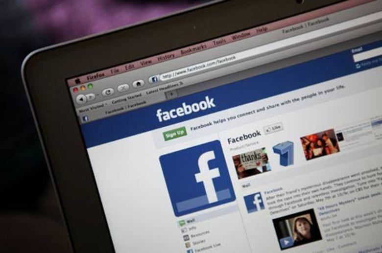 Mudou! Facebook se transforma e traz mudanças a partir de ...