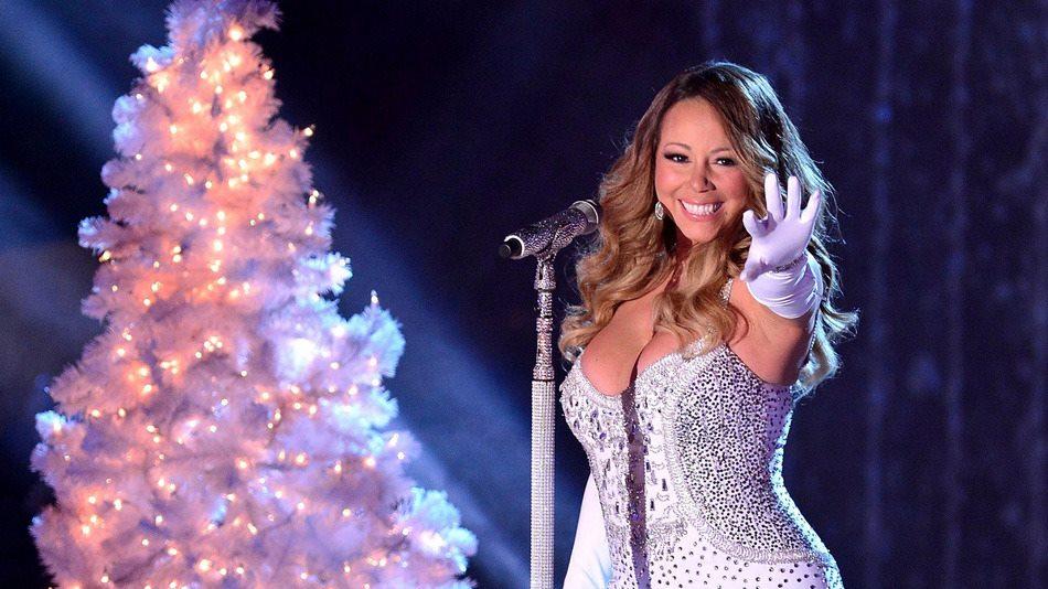 Mariah Carey faz suspense sobre planos para o casamento com ...