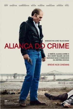 Cartaz /entretenimento/cinema/filme/alianca-do-crime.html