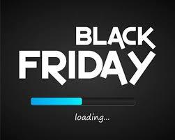 aca731fbd6 Black Friday 2015 está chegando e aquece expectativas de lojistas e ...