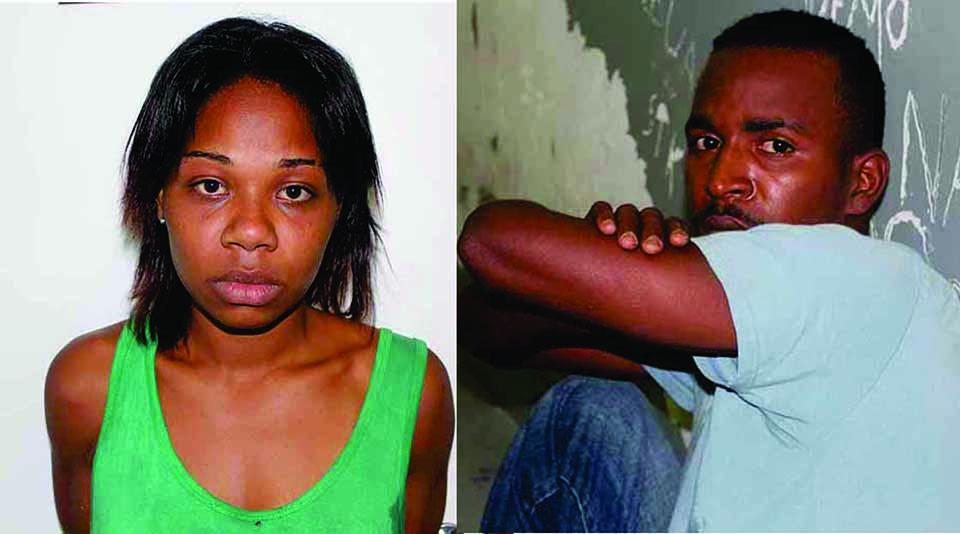 Trio suspeito de assassinar idoso em Guarapari é condenado a 25 ...