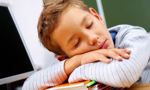 Como está a agenda de tarefas do seu filho? | Folha Vitória