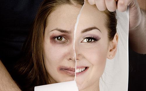 230 mulheres vítimas de violência doméstica são acompanhadas pelo Creas de Itapemirim.