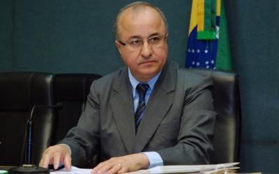 Apoio do PT ao governo estadual será definido por reunião em ...