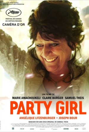 Cartaz /entretenimento/cinema/filme/party-girl.html