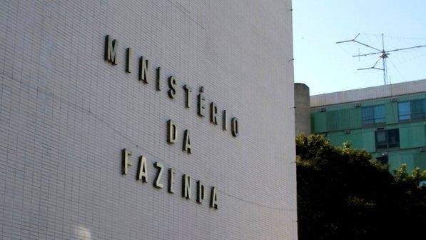 Nomeações para o Ministério da Fazenda foram publicadas no Diário Oficial