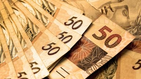 Bancos públicos liberam R$ 2, 4 bi para casa própria   Folha Vitória