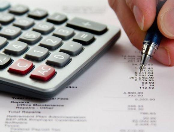 Crédito mais caro trava investimentos | Folha Vitória