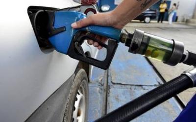 Litro da gasolina será vendido a R$ 1,58 em posto de Vitória | Folha ...
