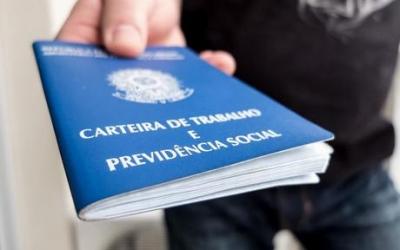 Oportunidade: mais de 130 vagas de emprego na Serra | Folha Vitória