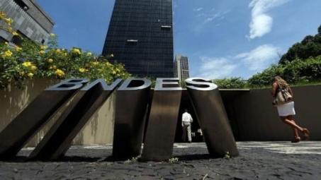 BNDES deverá anunciar nova política de crédito em até 45 dias ...