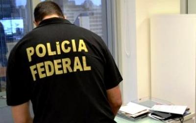 Sede da Polícia Federal em Goiânia sofre atentado a tiros | Folha ...