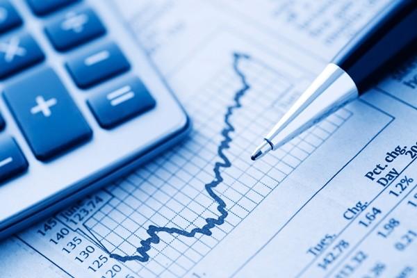 Setor público tem déficit de R$111249 bi, o pior desde 2001