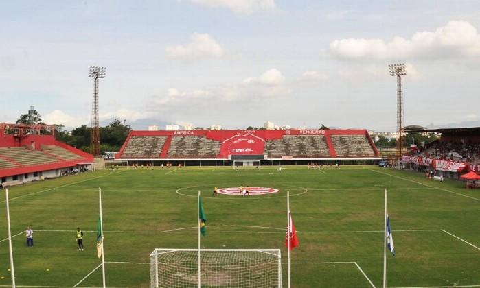 Carioca: Após empate, Muricy vê Flamengo cansado e isenta Wallace de culpa