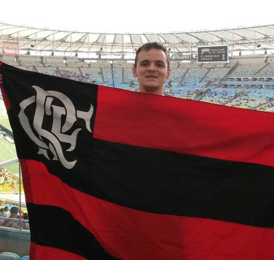 Jogo entre Flamengo e América-MG no Klebão gera expectativas ...