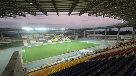 Confira os pontos de venda ingressos do jogo entre Botafogo e ...