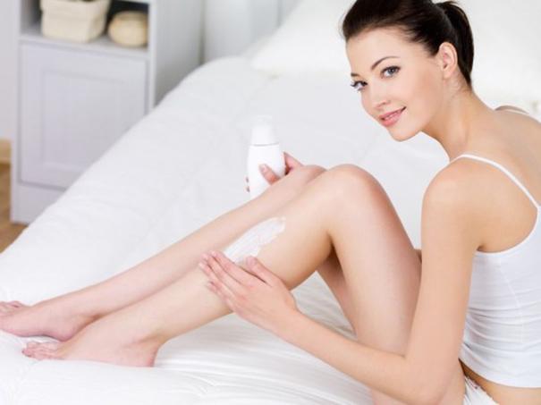 Tem pelos no corpo? Dermatologista cachoeirense revela mitos e ...