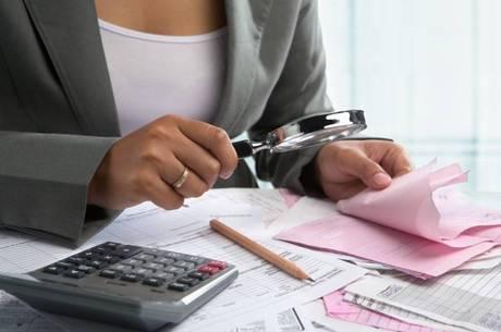 Receita libera lote da malha fina do Imposto de Renda | Folha Vitória
