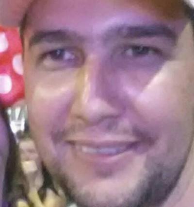 Morre ex-bancário acusado de assassinar empresário em ...