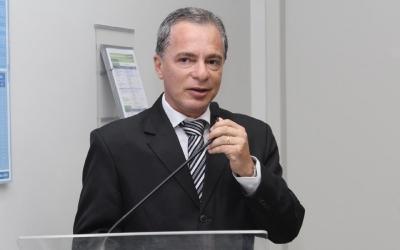 Bruno Negris é convidado para equipe de assuntos econômicos do Ministério da Fazenda