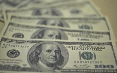 Exportadores calculam perdas com queda do dólar | Folha Vitória