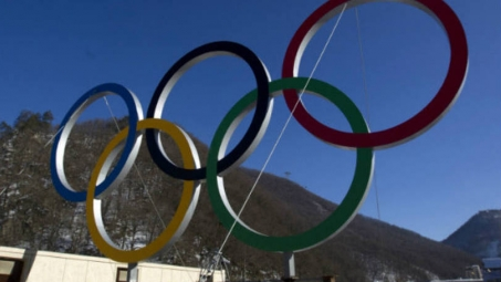 Não existe justificativa para adiar os Jogos Olímpicos, diz OMS ...