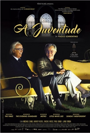 Cartaz /entretenimento/cinema/filme/a-juventude.html