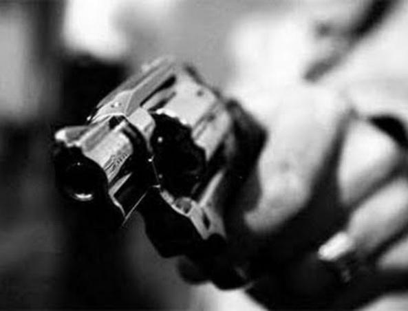 Comércio de armas avança no Facebook sem controle | Folha Vitória