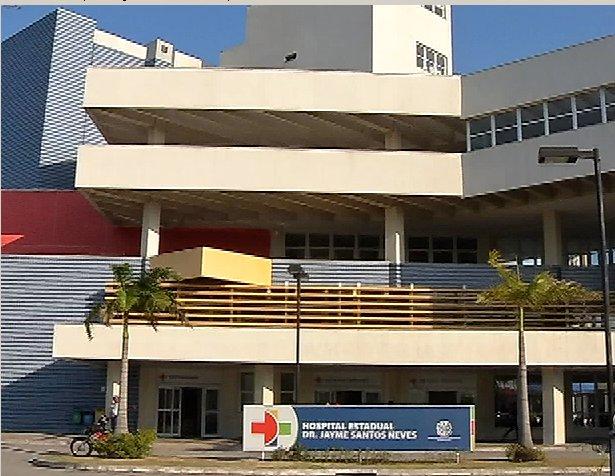 Governo anuncia contratação de novos médicos para rede estadual ...
