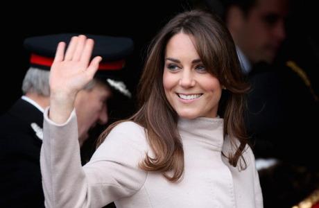 Nariz de Kate Middleton é o mais pedido por pacientes de cirurgia ...