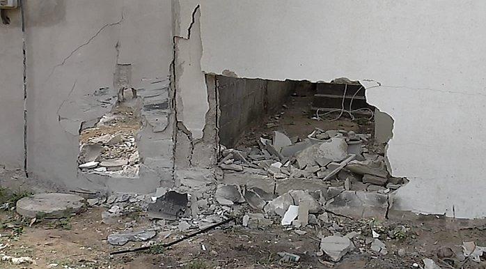 Jovem é baleado ao dirigir, bate em muro e acaba morto na Serra ...