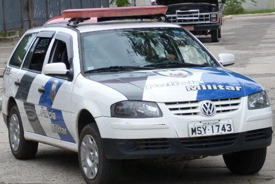 Vila Velha reduz em 84% o índice de homicídios em junho | Folha ...