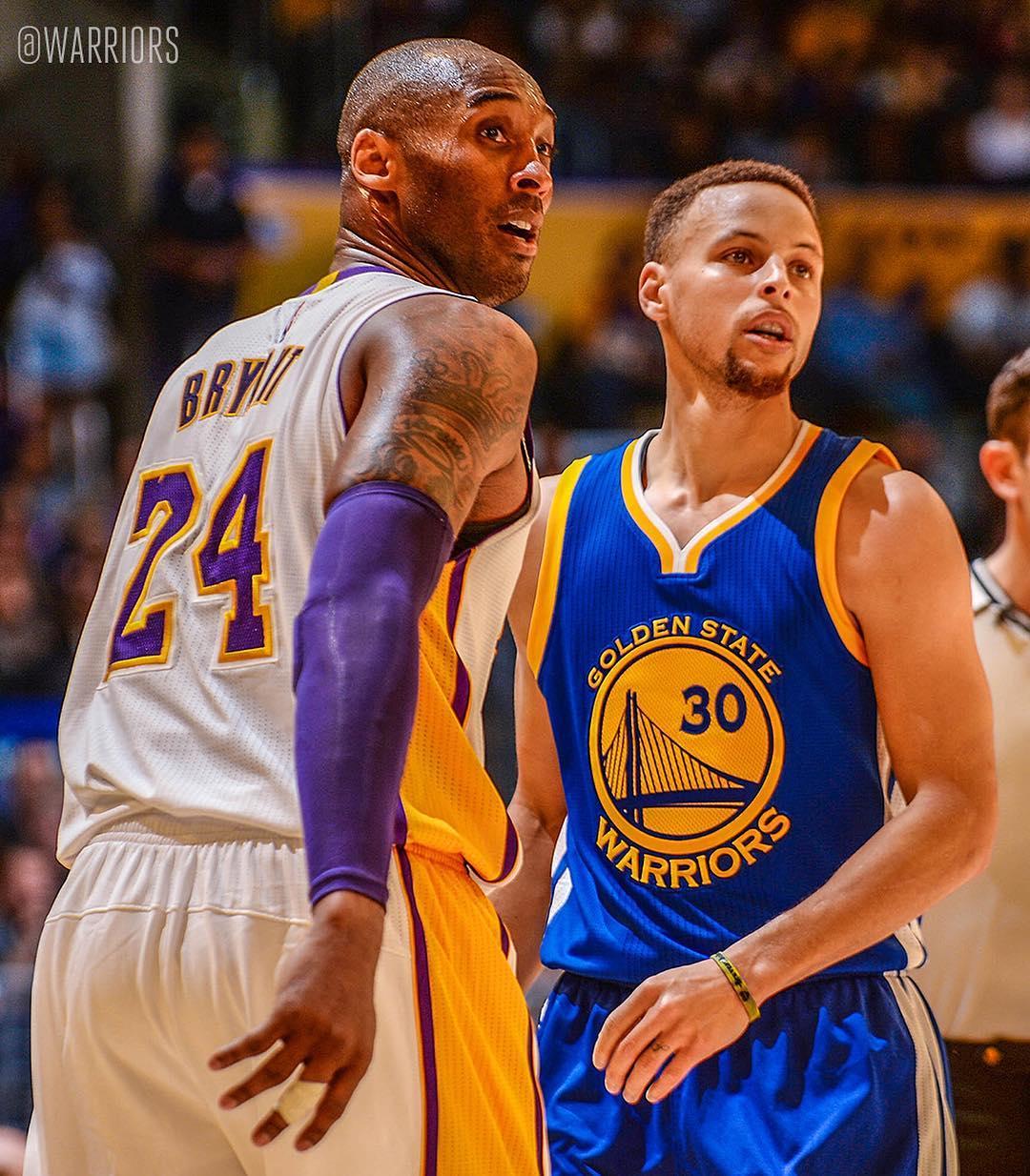 Huertas ofusca Curry e comanda vitória do Lakers sobre o Warriors ...