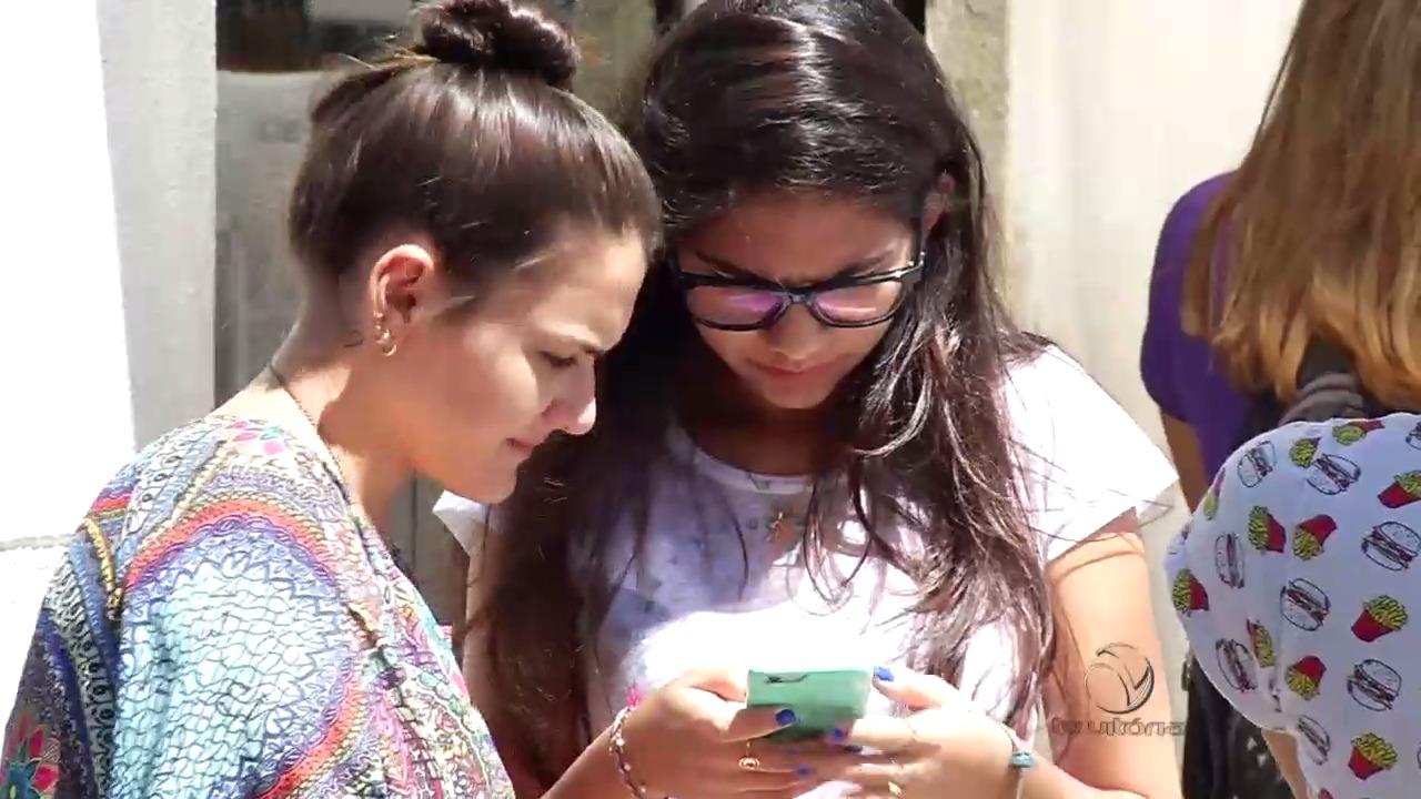 População está desconfiada de novidade no WhatsApp | Folha Vitória