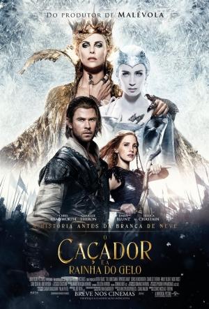 Cartaz /entretenimento/cinema/filme/o-cacador-e-a-rainha-do-gelo.html