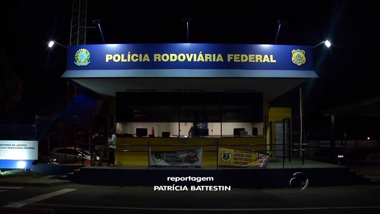 Feriadão: saldo positivo nas estradas capixabas   Folha Vitória