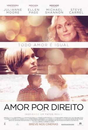 Cartaz /entretenimento/cinema/filme/amor-por-direito.html