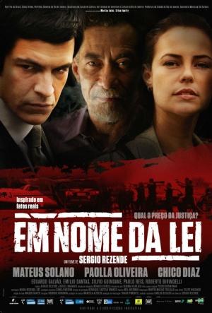 Cartaz /entretenimento/cinema/filme/em-nome-da-lei.html