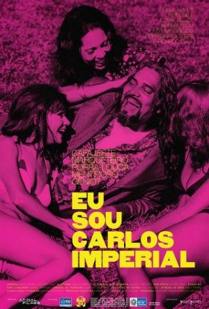 Cartaz /entretenimento/cinema/filme/eu-sou-carlos-imperial.html