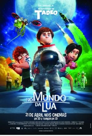Cartaz /entretenimento/cinema/filme/no-mundo-da-lua.html