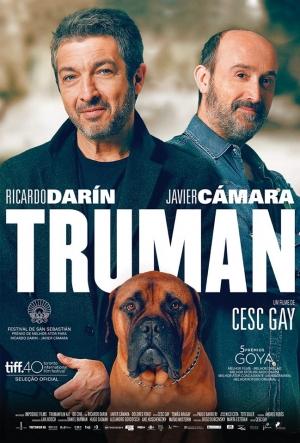 Cartaz /entretenimento/cinema/filme/trumam.html