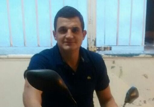 Morador de rua é preso suspeito de matar taxista em Cachoeiro ...